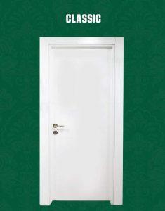 Doors_0.jpg