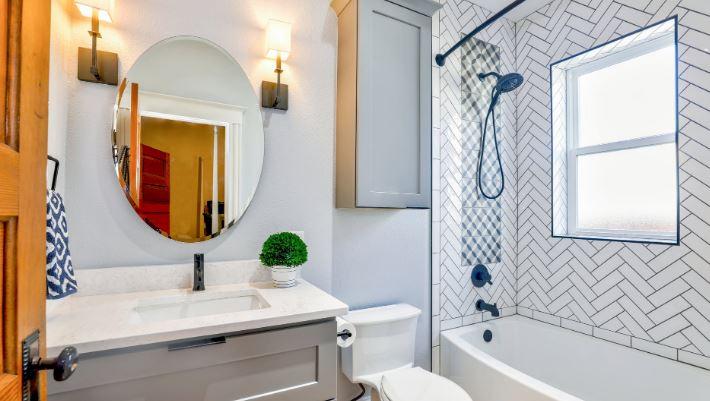 מדוע חשוב להתקין מקלחון